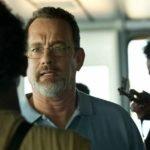 Sul DTT, arriva Cine Sony: aumenta l'offerta cinematografica in tv