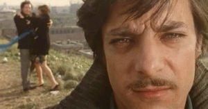 """""""Dramma della gelosia"""" (1975)"""