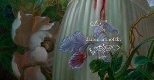 """Il trailer di """"mother!"""": Aronofsky semina indizi sul web"""