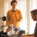 """""""The Eddy"""": anche Damien Chazelle cede al richiamo della tv"""