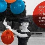 I film della Festa del Cinema di Roma 2017