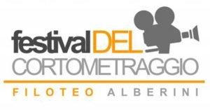 Filoteo Alberini, il pioniere italiano del cinema