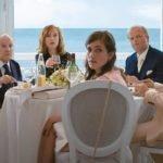 Novembre 2017 al cinema: 5 film consigliati da Nientepopcorn.it!