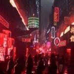 """""""Blade Runner 2049"""": è online l'ultimo corto-prequel"""