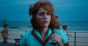 "Il trailer del nuovo film di Woody Allen, ""Wonder Wheel"""