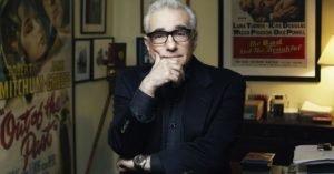 """I Magnifici 7 – Il meglio del """"peggio"""" di Martin Scorsese"""