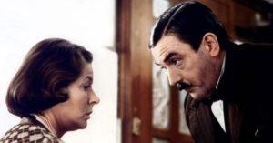 Tutti pazzi per Agatha Christie: 5 adattamenti cinematografici top