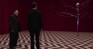 Bellezza e oscurità nella filmografia di David Lynch