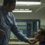 Le migliori serie e miniserie tv del 2017