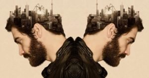 """Nel labirinto della Mente – """"Enemy"""": l'esplorazione dell'intimità maschile"""