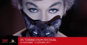 Il programma del Torino Film Festival 2017
