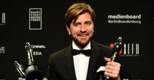 "EFA 2017: ""The Square"" conquista l'Europa"