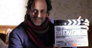 La carica del cinema italiano: le novità del 2018