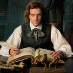 L'uomo che inventò il Natale: il meglio di Dickens al cinema