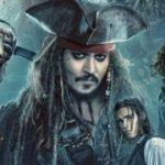 I peggiori film del 2017: 10 delusioni cinematografiche dell'anno