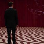 """Messaggi gnostici nel cinema e in tv, tra """"Matrix"""" e """"Westworld"""""""