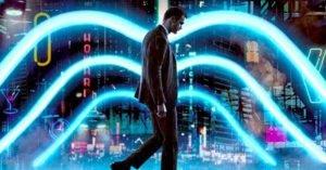 """Il trailer di """"Mute"""", il nuovo thriller sci-fi di Duncan Jones"""