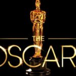 Oscar 2018: tutti gli aggiornamenti