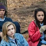 Tutti i vincitori del Sundance 2018: il meglio del cinema indie