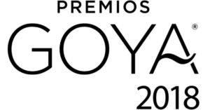 Goya 2018: tutte le nomination