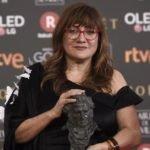 Tutti i vincitori dei Premi Goya 2018