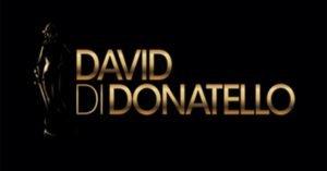 """David 2018: """"Ammore e malavita"""" in testa alle nomination"""