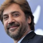"Spielberg e Bardem insieme per la miniserie tv ""Cortés"""