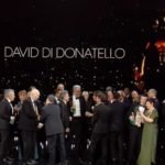 """David di Donatello 2018: """"Ammore e malavita"""" è il miglior film"""