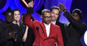 "Independent Spirit Awards 2018: ""Get Out"" è il miglior film"