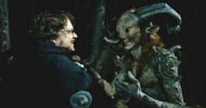 Il meglio del cinema di Guillermo Del Toro