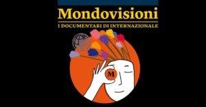 Mondovisioni Genova 2018: un documentario ci aiuterà