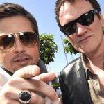 """""""Once Upon a Time in Hollywood"""": cast, trama e curiosità del nuovo film di Tarantino"""