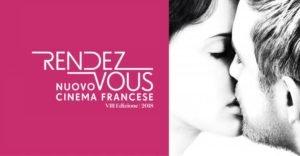 Rendez-vous 2018: si rinnova l'appuntamento con il nuovo cinema francese