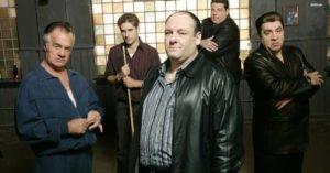 """Bentornati Soprano: la data di uscita di """"Newark"""", il film prequel"""