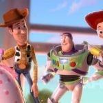 """""""Toy Story 4"""": la data di uscita e il trailer"""