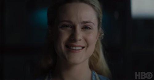 """""""Westworld"""": cosa c'è da sapere, prima dell'inizio della seconda stagione"""
