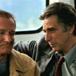 robin williams al pacino insomnia christopher nolan