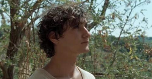 """""""Lazzaro felice"""" e """"Dogman"""": di cosa parlano i film italiani in concorso per la Palma d'Oro a Cannes 2018?"""