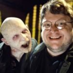 "Guillermo Del Toro firma l'antologia horror ""10 After Midnight"" per Netflix"