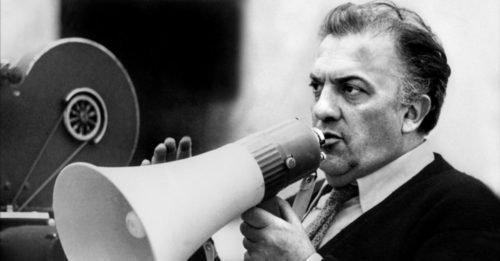 Buñuel Buñuel!