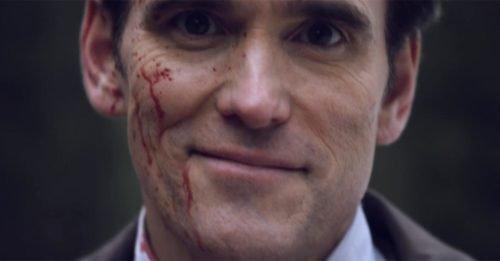 """Il ritorno di Von Trier: il trailer ufficiale di """"La casa di Jack"""""""