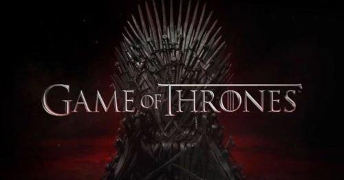 """Il prequel de """"Il Trono di Spade"""": 5 cose da sapere"""