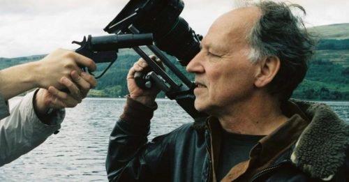 "Werner Herzog dirigerà la serie tv ""Fordlandia"""