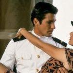 Quei film romantici anni '80 sempre belli da rivedere