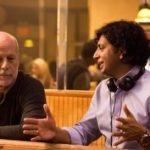 """""""Glass"""" di M. Night Shyamalan: il trailer del sequel di """"Unbreakable"""" e """"Split"""""""