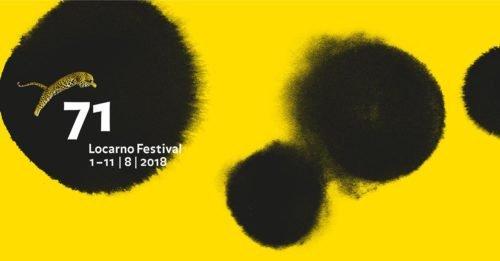 I film del Festival di Locarno 2018. In concorso, c'è anche l'Italia