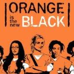 """""""Orange Is the New Black 6"""": cosa c'è da sapere, prima del debutto della nuova stagione"""
