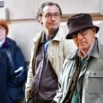 "Amazon non distribuisce ""A Rainy Day in New York"" di Woody Allen. Ci pensa Lucky Red"