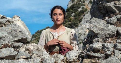 Venezia 75: tutti i film italiani in… Mostra. Trama, cast, curiosità e trailer