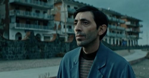 Oscar 2019: 21 film italiani in corsa per il miglior lungometraggio in lingua straniera